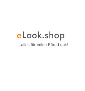 eLook.shop